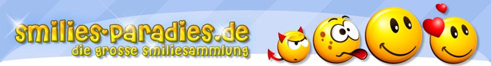 Smilies-Paradies.de
